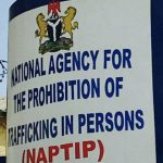 NAPTIP, EU sets to establish Sex Offender Register in Nigeria