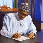Buhari reiterates commitment to education research, approves N5 billion