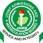 JAMB candidates to register with NIN from 2020