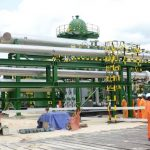 NNPC declares N6.33 billion trading surplus in May