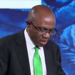 Emefiele frowns at banks attitude on loans to private sectors