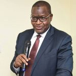 National Numbering Plan Review: NCC to connect 500million Nigerians, One billion devices by 2025