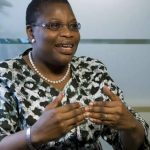 Milk Ban: Our President should flee from Policies that escalate Poverty - Oby Ezekwesili