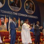 Mixed reactions trails adoption of ECOWAS single currency