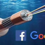 Google announces new subsea cable to connect Africa, Europe