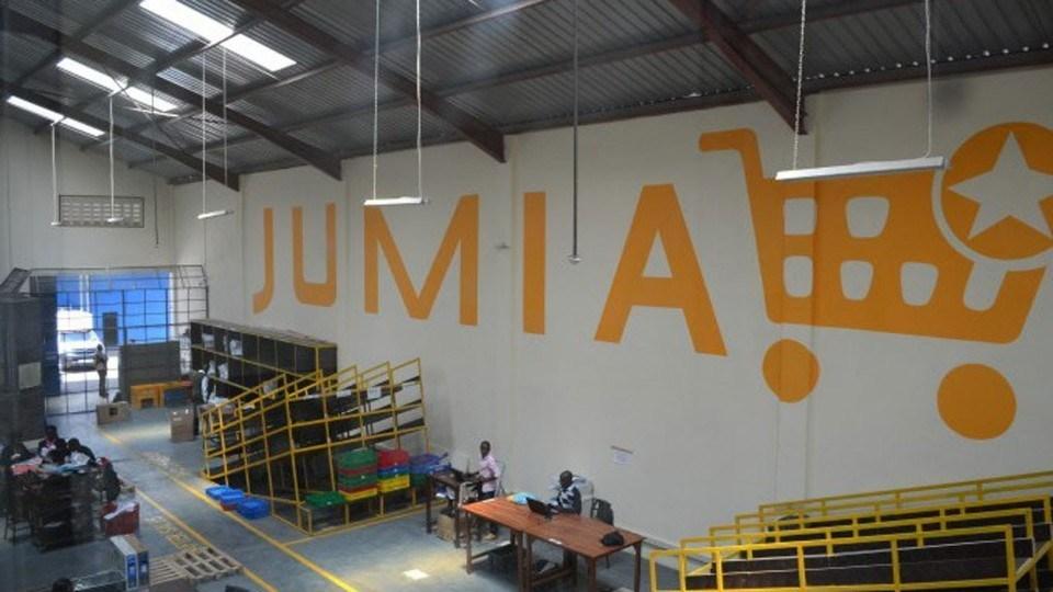 Jumia-960x540.jpg