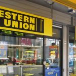 Western Union debunks report, says money transfer to Nigeria still available