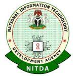 NITDA to host e-Nigeria, GITEX tasks members on disruptive ideas