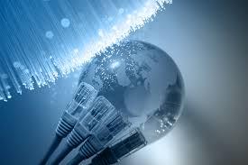 Telecommunication industry in Nigeria