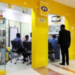 MTN, FIRS disagree over Tax matters