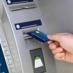 Access Bank completes migration to CR2'S ATM, card switching solution