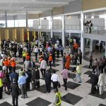 Nigerian Airlines record 54% delayed domestic flights in 2-months