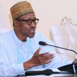 Presidency stops CBN on providing forex for food importation