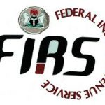 Presidential Panel, FIRS partners to recover tax revenues on 1,500 Nigerians properties in Dubai
