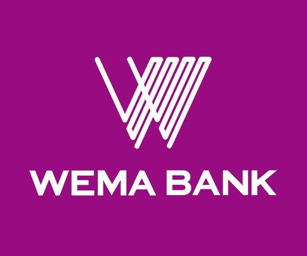 Wema Bank money laundering