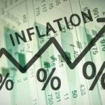42 months inflation decline : Controversy trails impact in some states  – Analysts