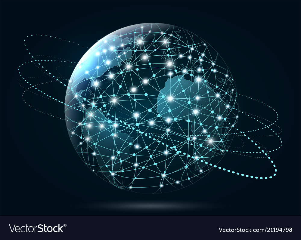 global-network-connection-world-wide-web-vector-21194798.jpg