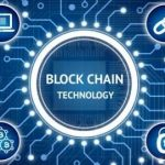 Companies need to adopt blockchain technology into their operations - Jelurida Africa DLT