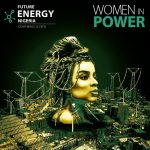 """Mama Renewable Energy"", Chief Okuribido to open Women in Power Luncheon at Future Energy Nigeria"