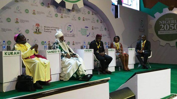 Abuja-2019-economic-summit-Jumia-1-711x400.jpg