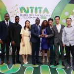 NTITA 2019: Oppo wins emerging smartphone brand of the year award