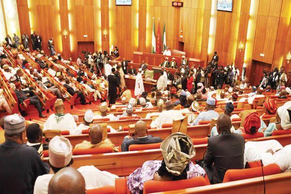Senate_in_session_April_2016_19.jpg