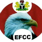 EFCC arrests four INEC officials over alleged diversion of N84.7m
