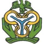 CBN grants approval to debit loan defaulters account