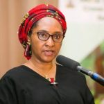 FG to develop 30years plans to boost economic growth – Finance Minister
