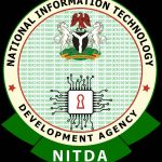 NITDA moves to secure cyber space for Digital Economy growth