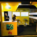 Nigeria becomes first in West Africa to trial 5G technology – powered by MTN