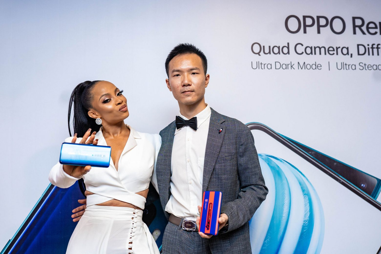 Toke-Makinwa-OPPO-Brand-Influencer-and-Kris-Cao-Marketing-Director-OPPO-Mobile-at-the-launch-event.jpg