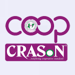 Cooperative societies contribute N850 billion to Nigeria GDP, seeks FG recognition