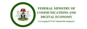 Federal Ministry of Communications and Digital Economy