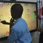 WOWBii Interactive to showcase EdTech solutions at Computer Village Expo 2019