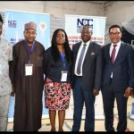 Expert Commends NCC for promoting Innovations, Tasks FG on sustainability