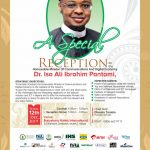 Stakeholders to engage in discussion as ATCON hosts Minister