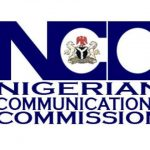 Local Content: NCC promotes commercially viable innovations to bridge digital gaps