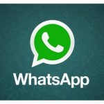 WhatsApp to stop working on Windows device from Dec 31