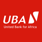 UBA Group clinches prestigious African Bank of the Year award.