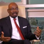Zenith bank moves to encourage innovations, technology development