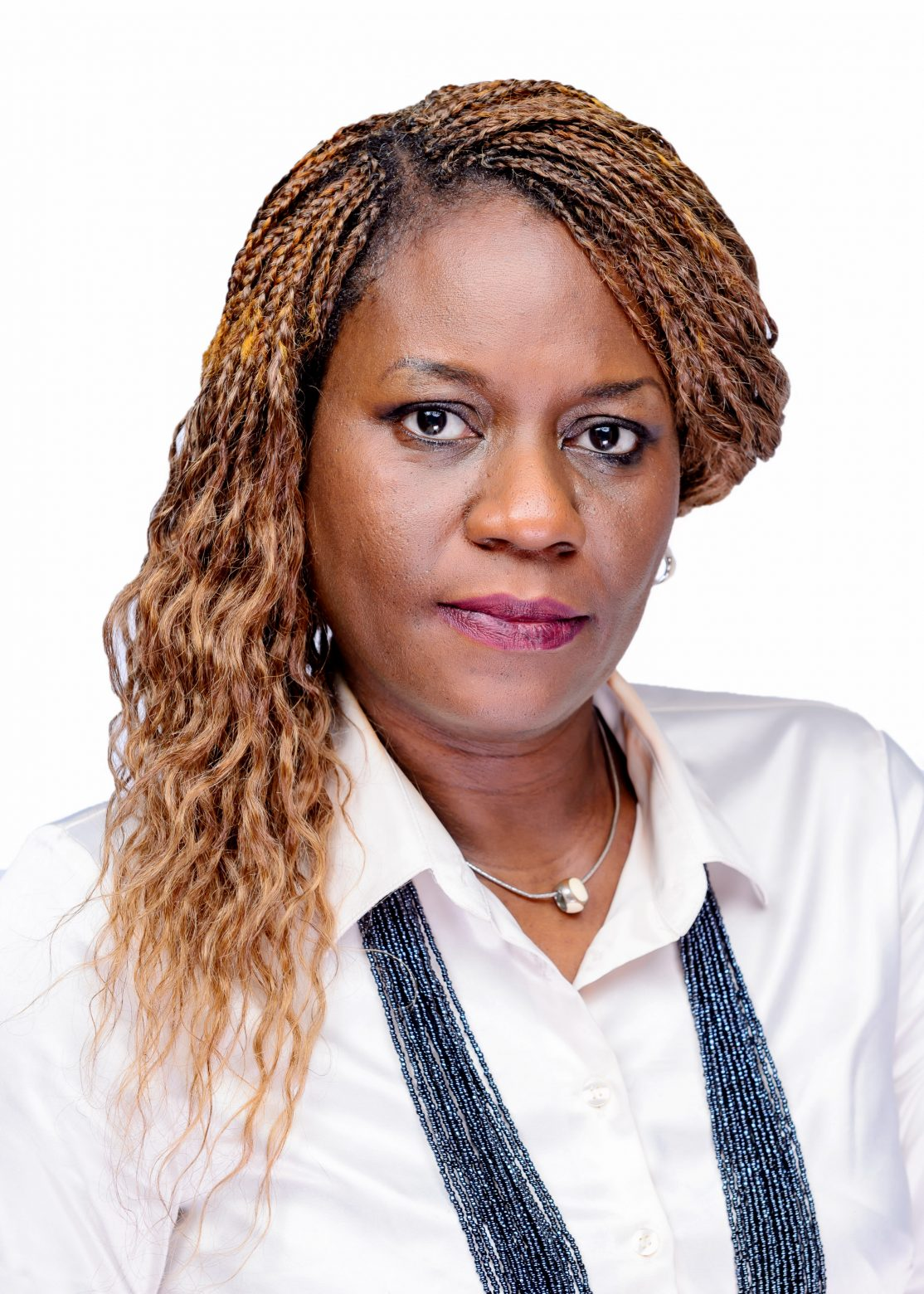 Mrs-Terae-Onyeje-Co-Founder-Chief-Executive-Officer-Wowbii-Interactive.jpg