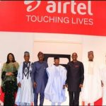 Osinbajo, Sanwo-Olu others laud Airtel CSR initiative