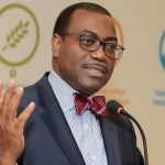 Agriculture in Africa to hits $1 trillion by 2030, AfDB invests $25 billion in 10 years