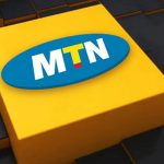 MTN Nigeria unveils 2020 Campaign, 'Turns It Up'