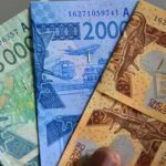 Don't rush to adopt ECOWAS currency, experts tell FG