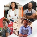 Zenith Bank empowers SMEs, partners Facebook on SME Digital Workshop