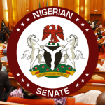 Senate Considers Petrol Subsidy Removal, Naira Devaluation