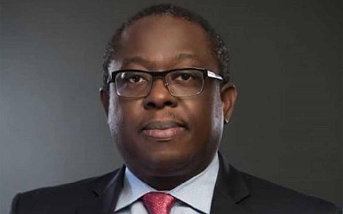 Victor-Etuokwu-Access-Bank.jpg