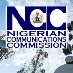 NCC Stops Unauthorised Transmission on 5.4GHz Frequency Band